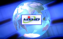 MSMD Corporate Website – Video Launch!